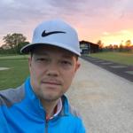 Jan (golf1.de)