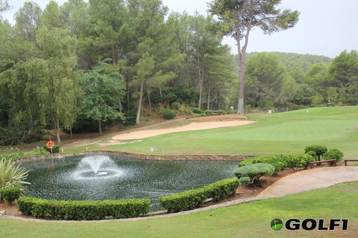 golfaufmallorca02