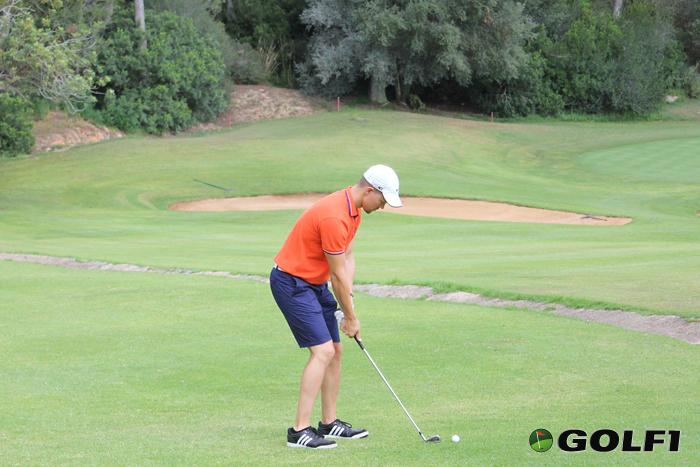 golfaufmallorca05