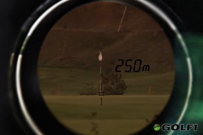 sniper_03