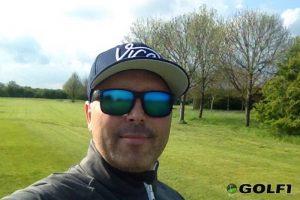 golfmentor