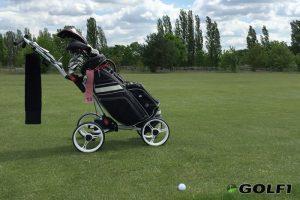 golferpal1