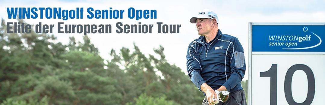 winstongolf-senior-open_elite-der-european-senior-tour_golfturnier_tee10