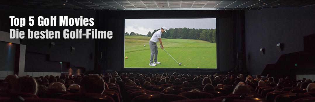 top5-golf-movies_die-besten-golf-filme_slide