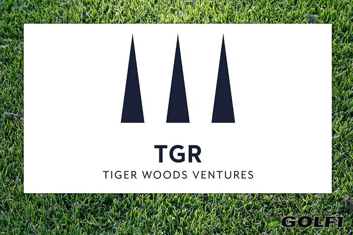 3 Dreiecke zieren das neue Logo von TGR © TGR