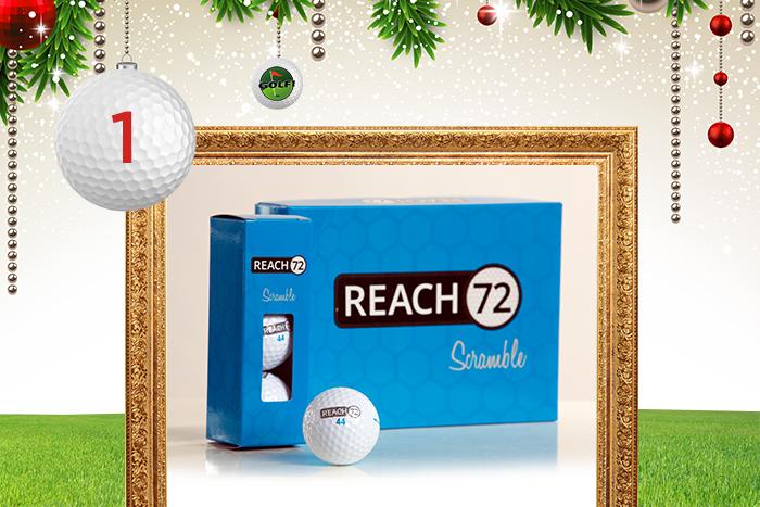 adventskalender-tuerchen_reach72-golfbaelle-scramble