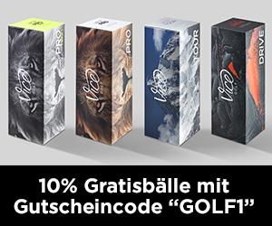 Vice Golf Gutscheincode