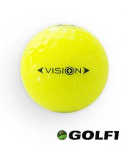 vision-golfbaelle_prosoft-808-superyellow