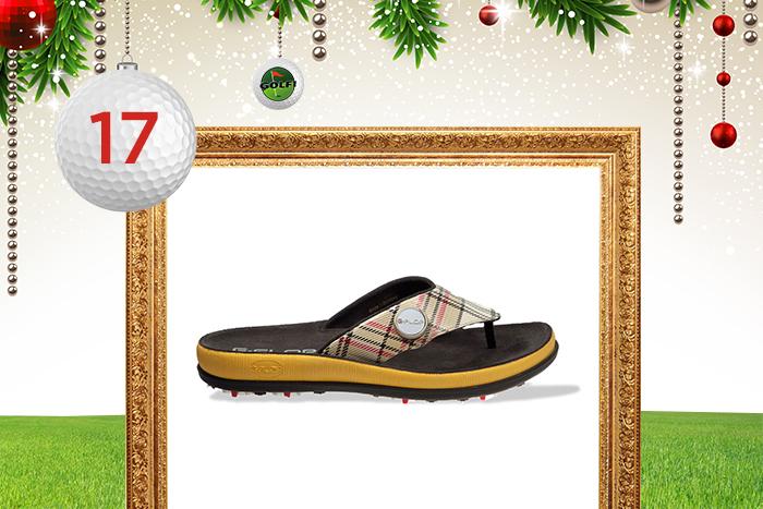 adventskalender-tuerchen_g-flop-golfschuhe