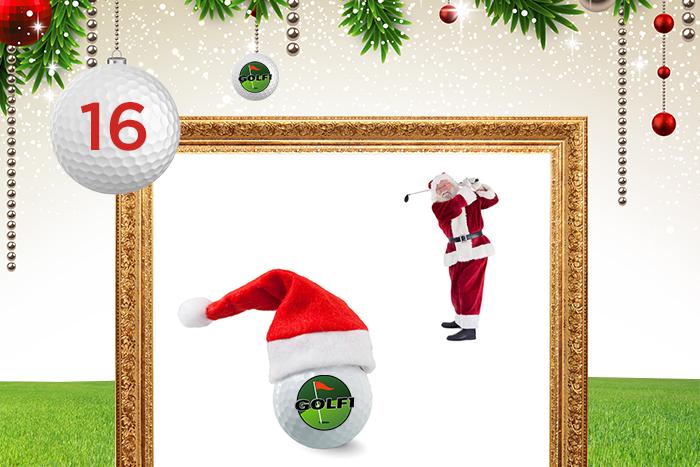 adventskalender-tuerchen_golf1-logo-golfbaelle