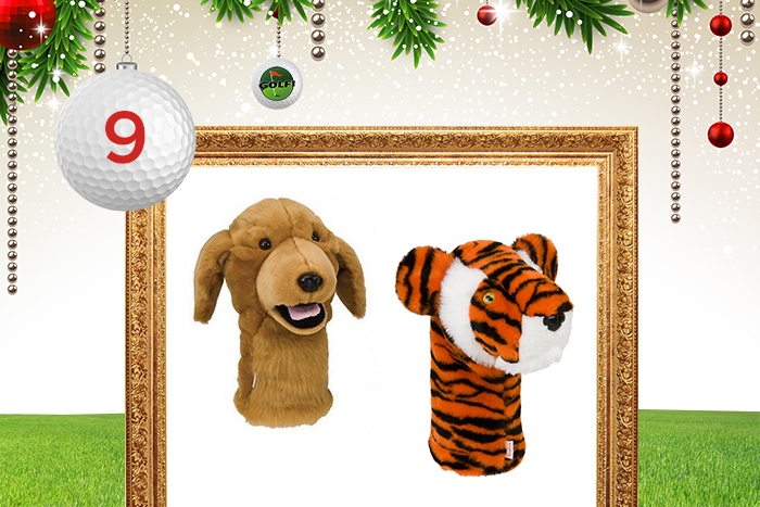 adventskalender-tuerchen_onlinegolf_daphne-golf-headcovers