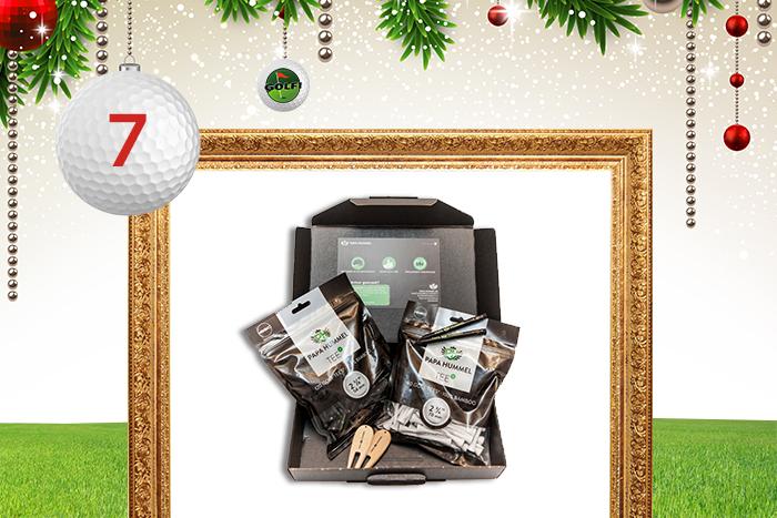 adventskalender-tuerchen_papa-hummel-premium-golf-geschenksets