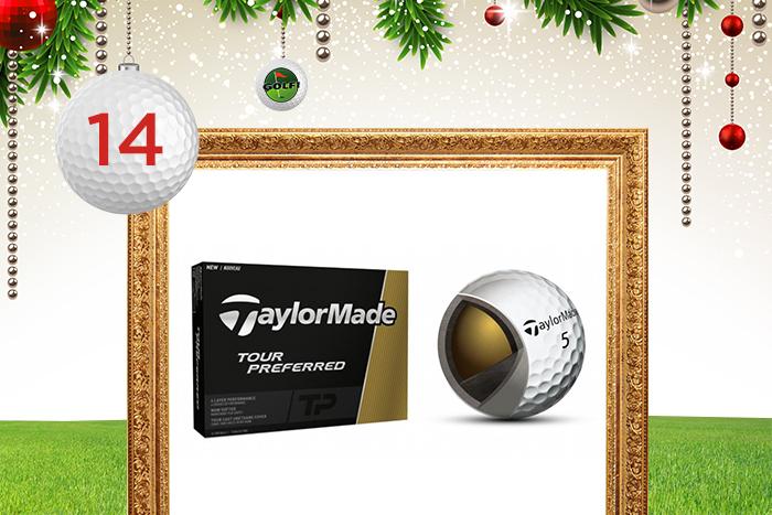 adventskalender-tuerchen_taylormade_golfbaelle-tourpreferred