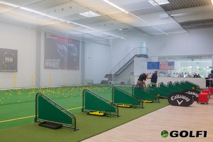 golfhouseindoor_02