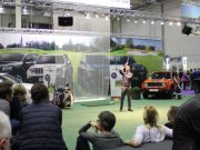 Hanse Golf 2015
