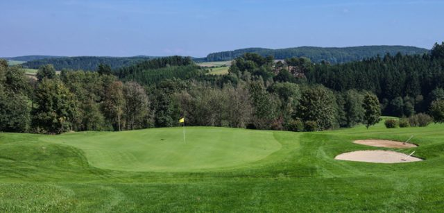 Golfland Österreich