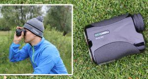Golflaser.de Birdie 500