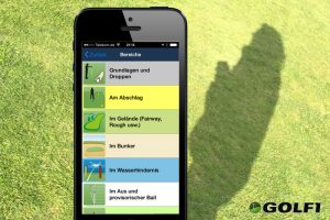 Golf entfernungsmesser app android golfchampion golf laser