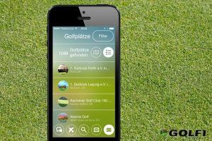 Golf Entfernungsmesser App : Die besten gps uhren für golfer