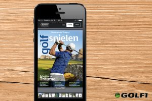 Gps Entfernungsmesser App : Gps entfernungsmesser app für android bosch