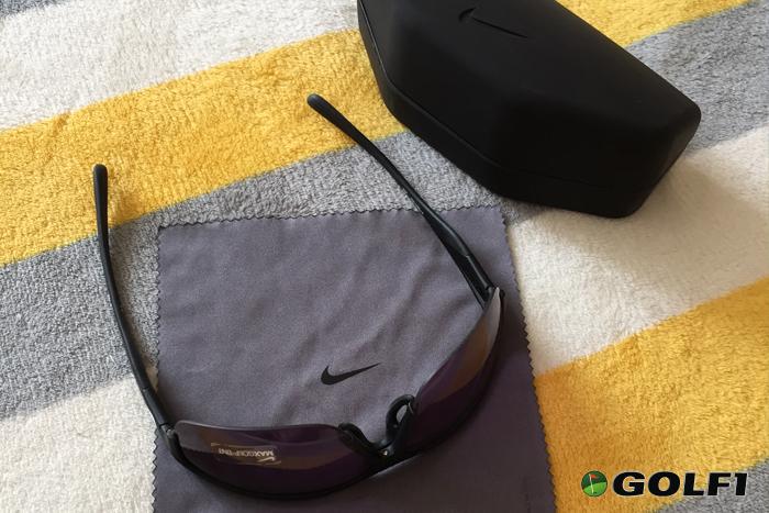 Golf Entfernungsmesser Für Brillenträger : Golflaser birdie pro u golf entfernungmesser aus deutschland