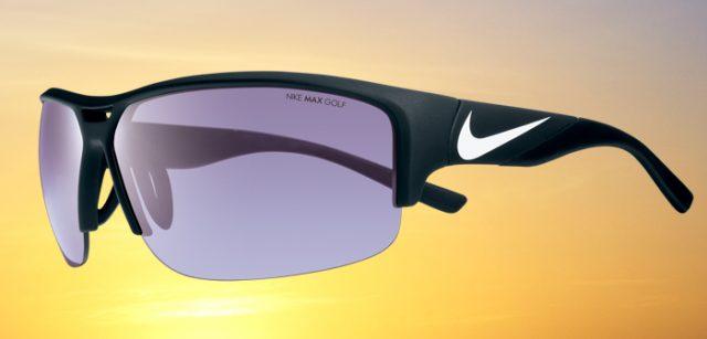 Nike Vision X2 Golf