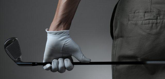 Golftraining im Wandel