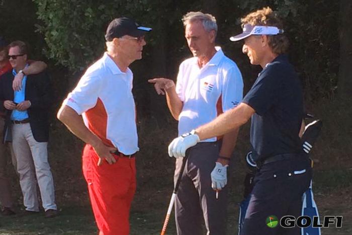 Golf Entfernungsmesser Für Handy : Golf foto challenge das liebste von deinem handy