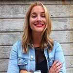 Anna-Katrin Keller