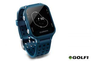 GPS-Golfuhr Garmin Approach S20