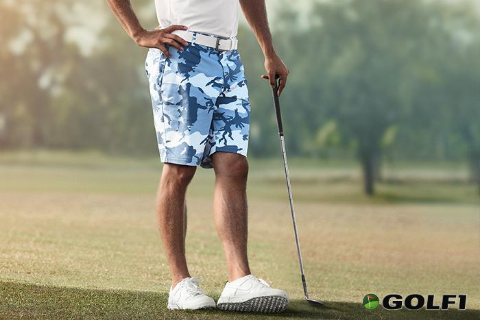 Nike Golf LunarForce 1 G