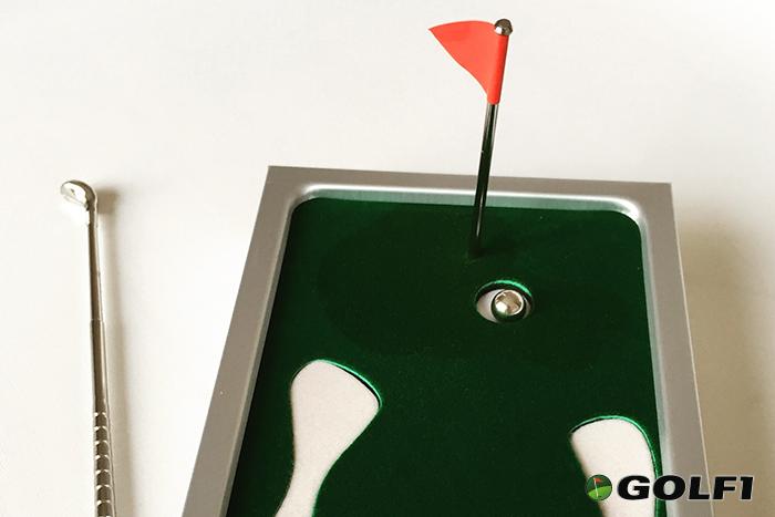 Golf Trinkspiel