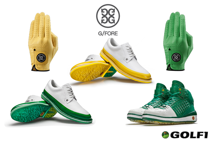 G/FORE Accessoires