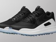Nike Golf Airmax