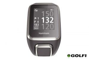 Golf Entfernungsmesser Uhr Test 2017 : Pebble smartwatch als gps entfernungsmesser mein golf