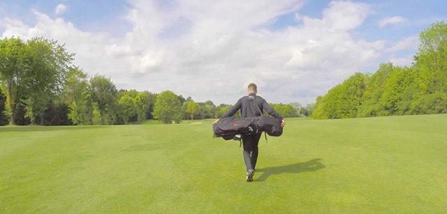 Golfclub Holledau