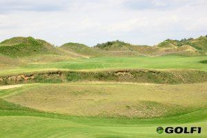 WINSTONLinks Golfcourse © jfx / golf1