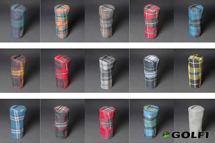 GOLF1 Online-Magazin für Golfsport & Lifestyle: Golf Blog