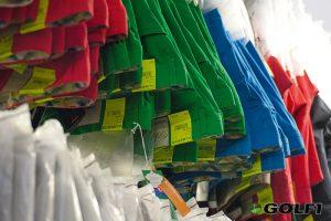 Circa 40 Arbeitsschritte stecken in einer ALBERTO Pants © ALBERTO