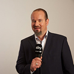 Adrian Grosser