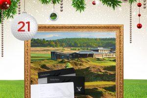 Adventskalender-Türchen 21: WINSTONgolf Tagespaket WINSTONday © joachim von ramin, maxborovkov, krasyuk