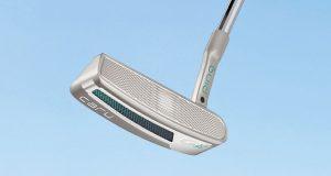 Golfschläger PING G Le Putter Caru Clubface