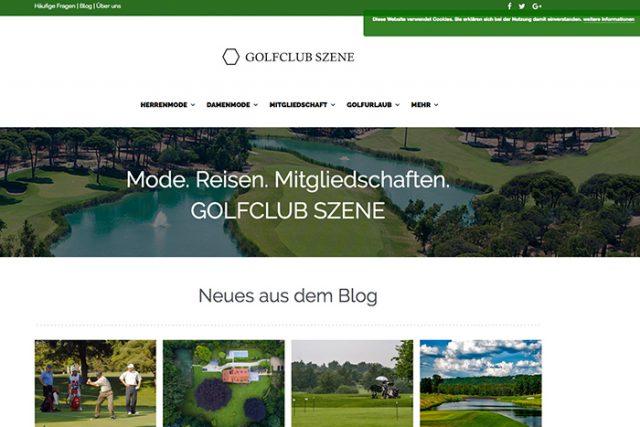 GOLF1 Online-Magazin für Golfsport   Lifestyle  Golf Blog 87c94a1fe9a2