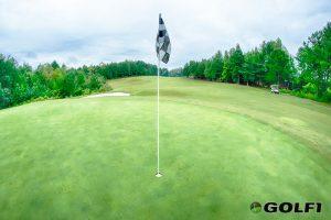 Golfregeln Entfernungsmesser : Revolution bei den golfregeln u das soll sich ab ändern