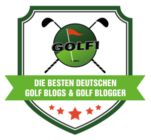 Beste Golf Blogs