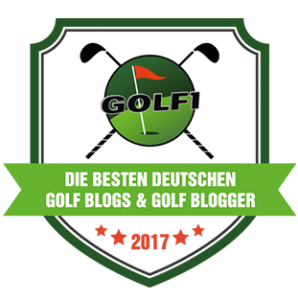 Golf Blogs und Golf Blogger Charts