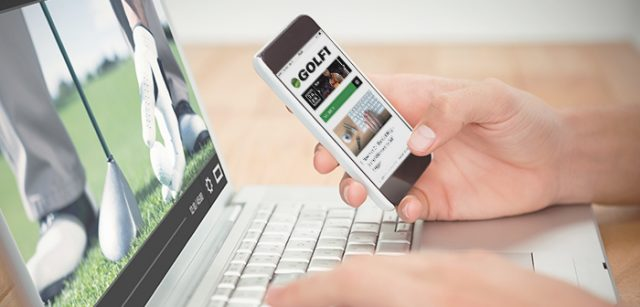 Golf Blog Charts  Die besten deutschen Golf Blogs und Golf Blogger 3fe801a6ee75