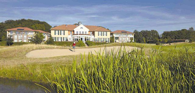12. Golf-Trophy der NCL-Stiftung – Golf spielen für den guten Zweck