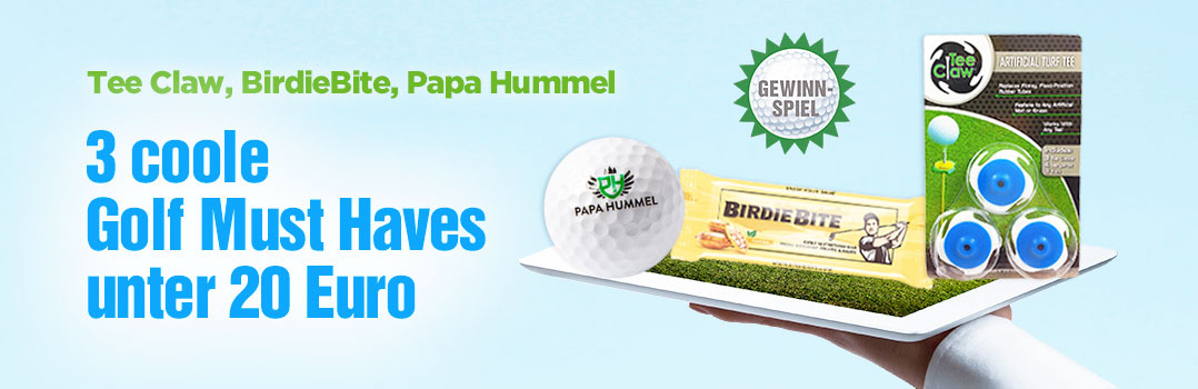 golf-must-haves