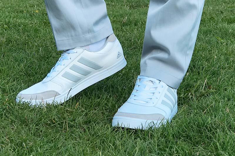 Adidas Gripmore 2.0